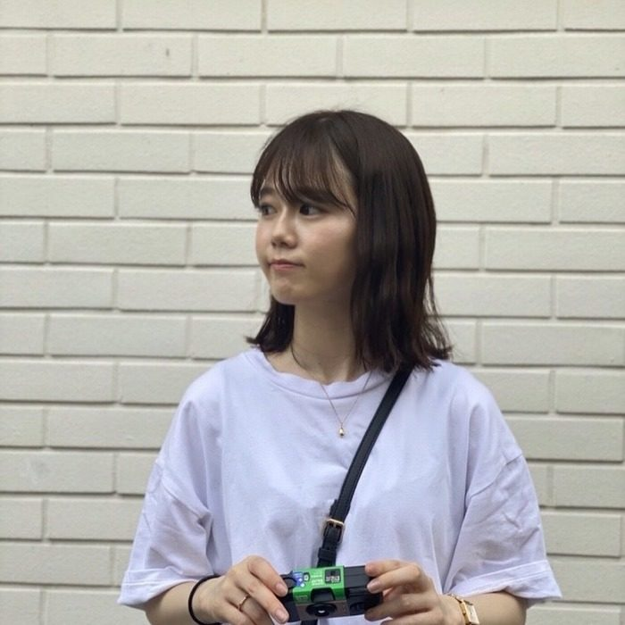 川口葵 画像085