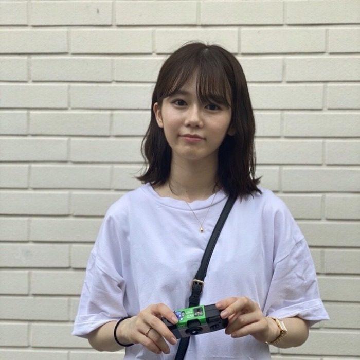 川口葵 画像086