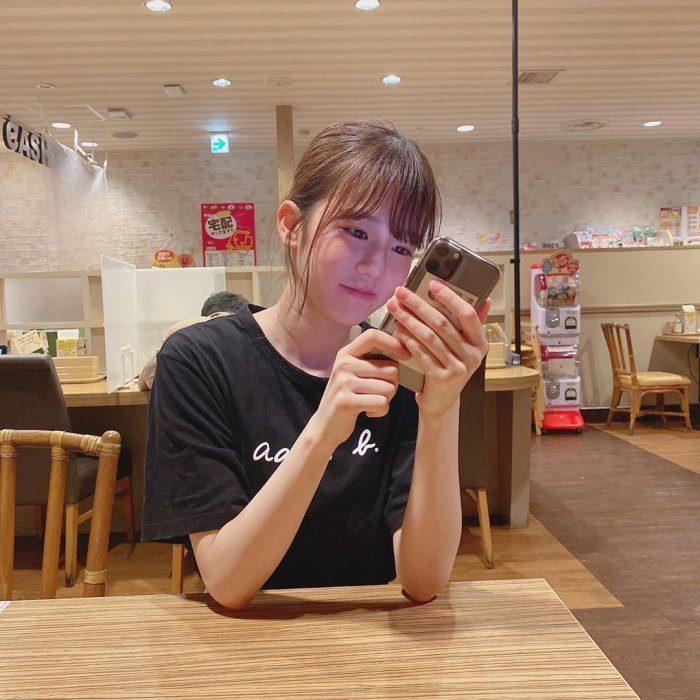 川口葵 画像096