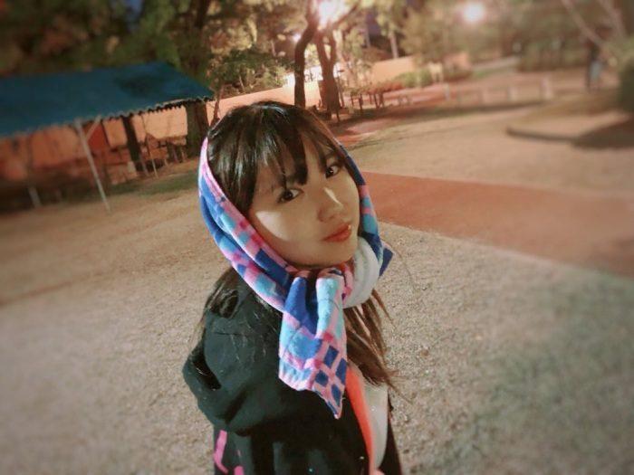 沢口愛華 画像014