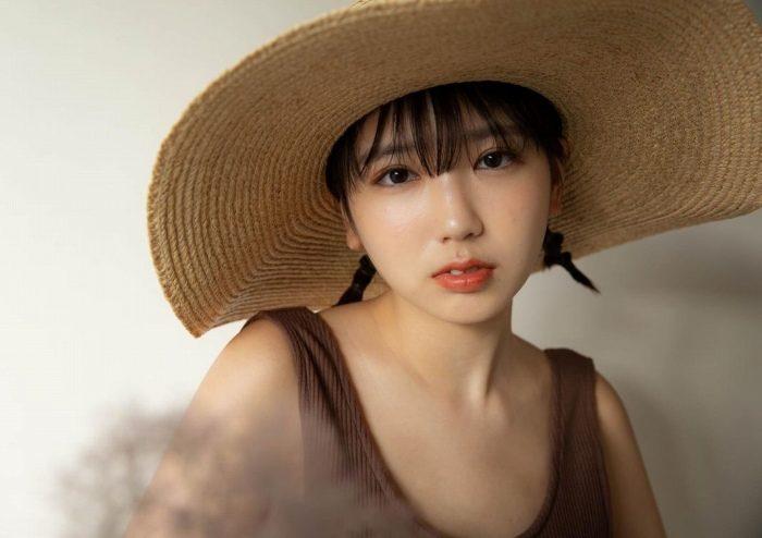 沢口愛華 画像025