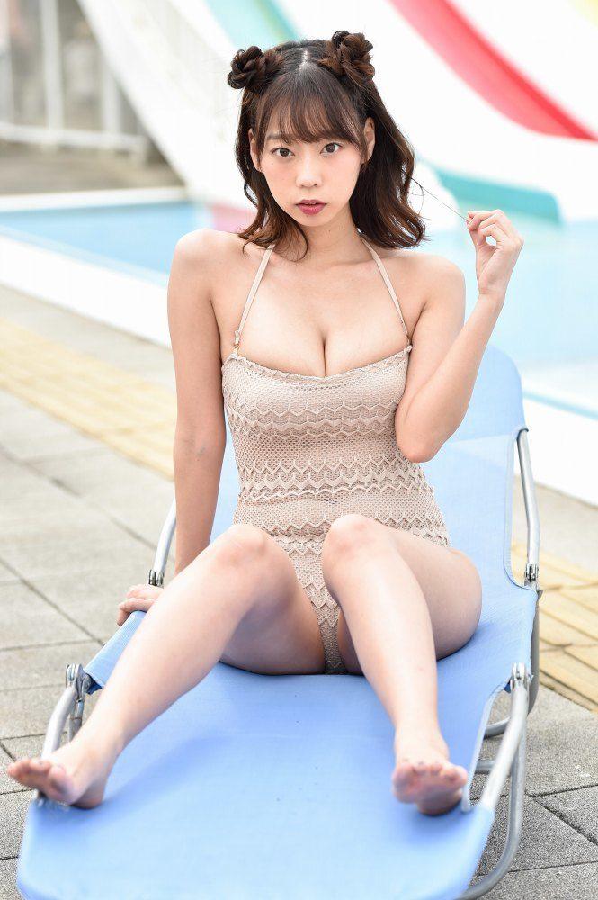 青山ひかる 画像028