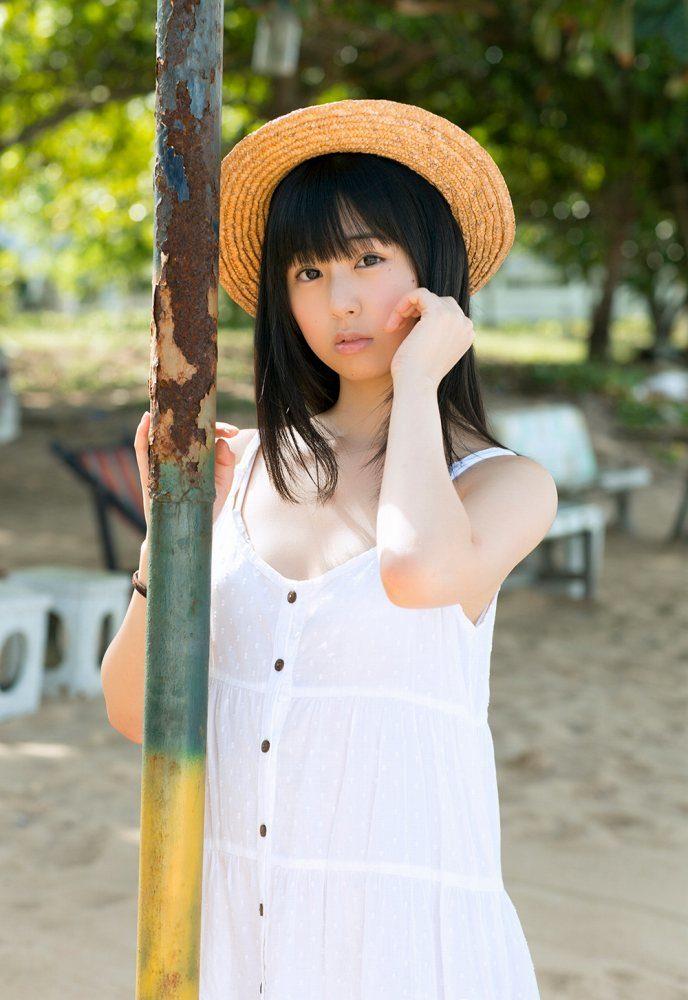 くりえみ 画像045