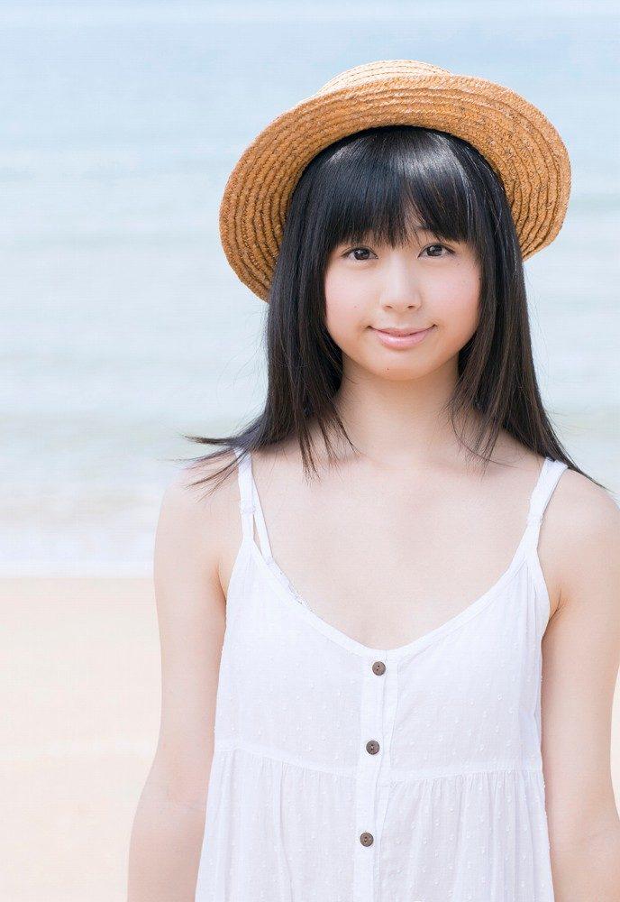 くりえみ 画像047