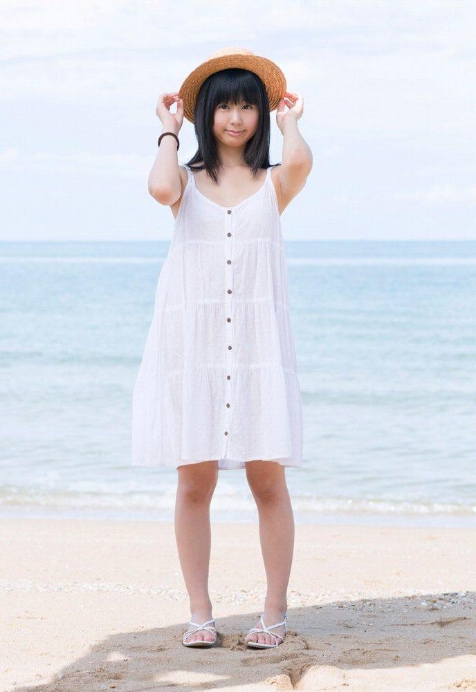 くりえみ 画像049