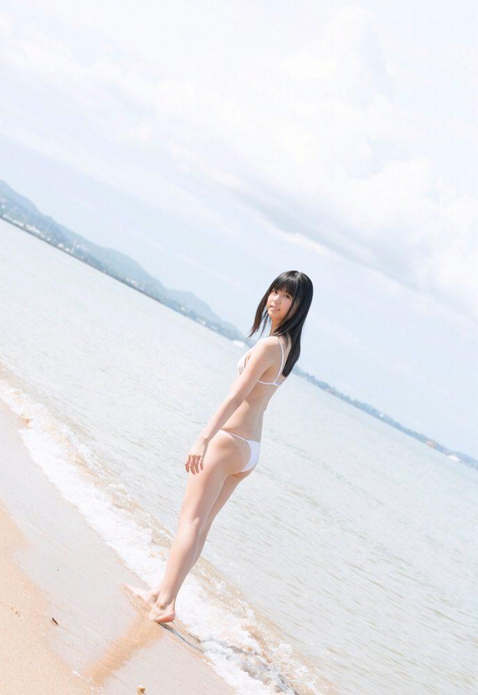 くりえみ 画像060
