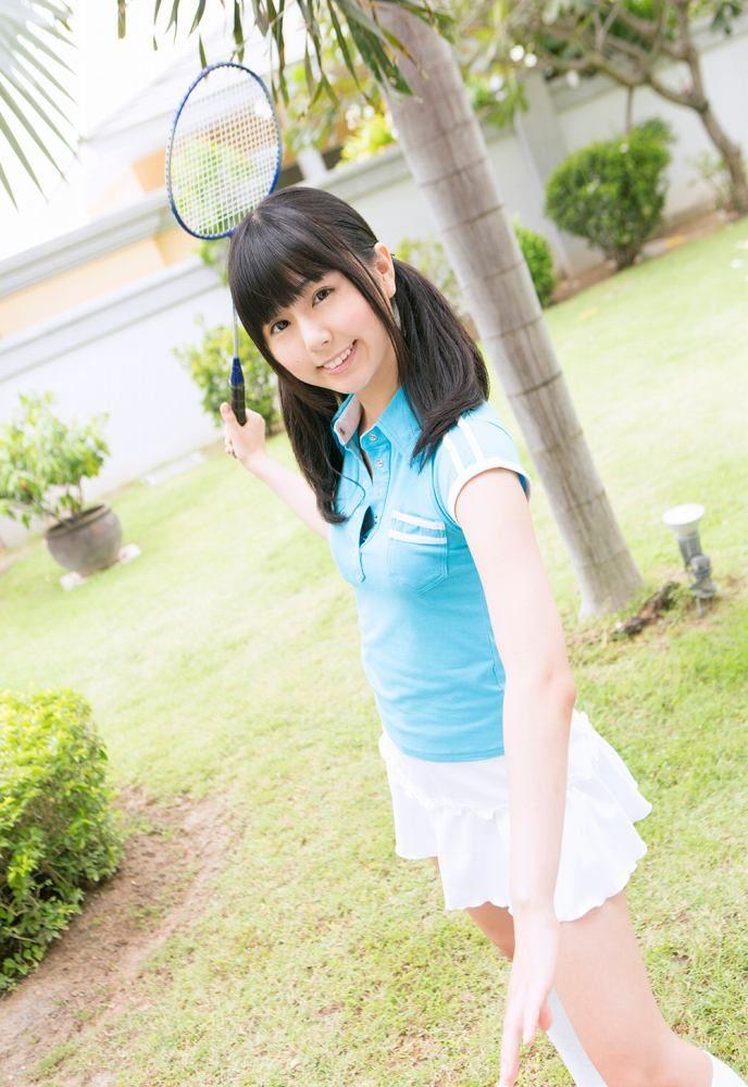 くりえみ 画像070