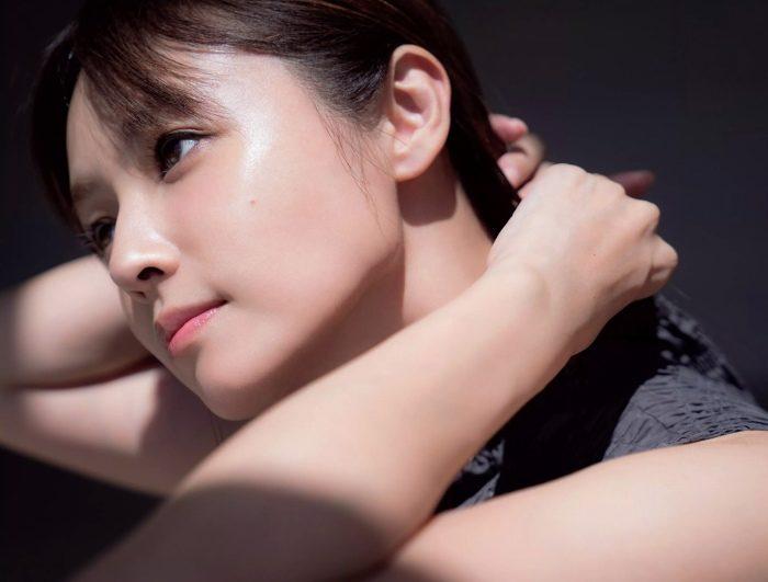 深田恭子 画像015