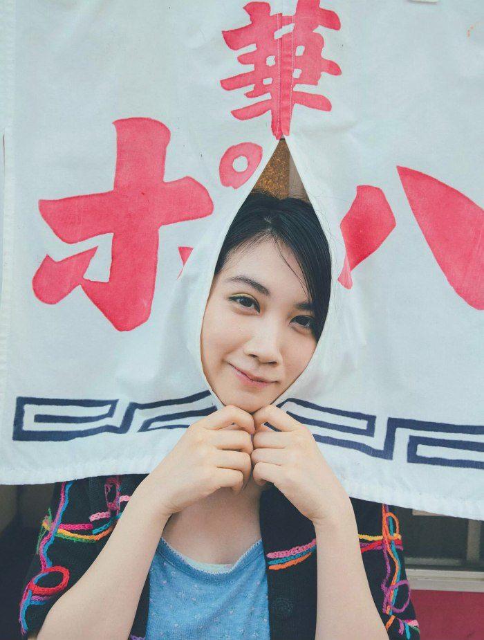松本穂香 画像012