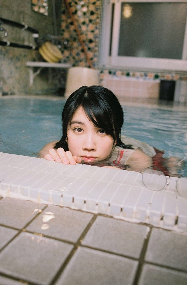 松本穂香 画像022