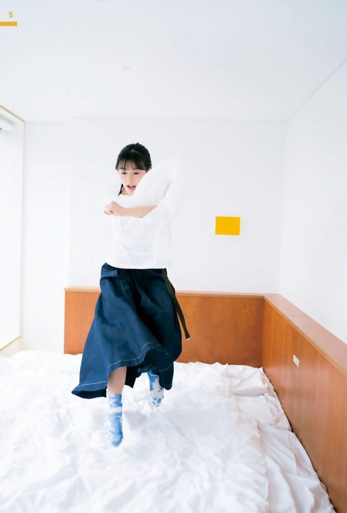 森七菜 画像006