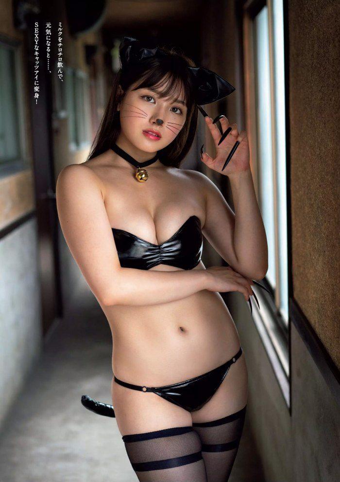 大和田南那 画像002
