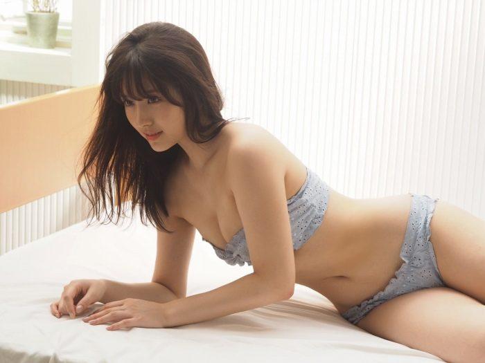 大和田南那 画像020
