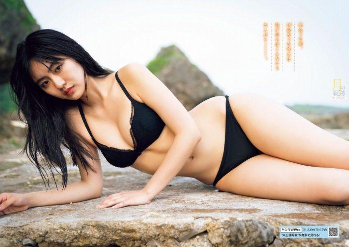 豊田ルナ 画像005
