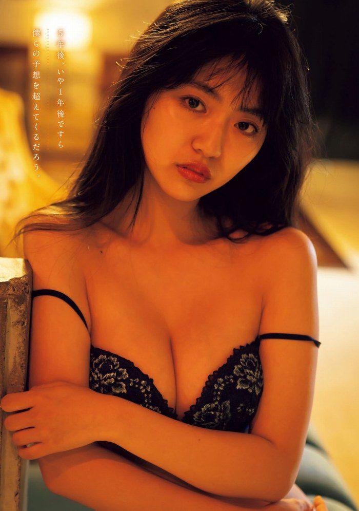 豊田ルナ 画像006