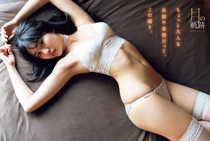 豊田ルナ 画像009