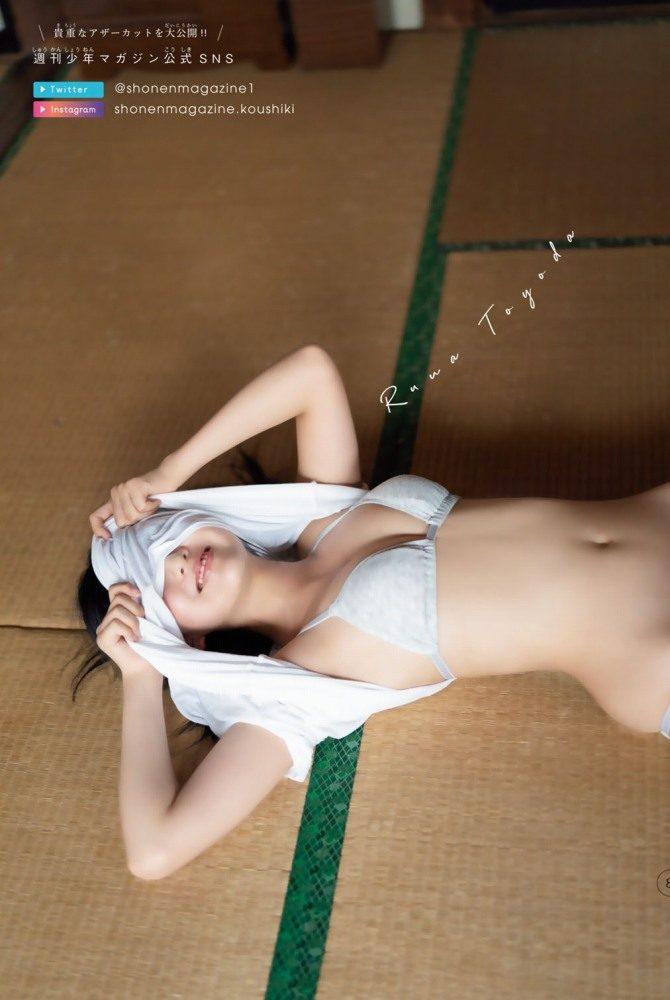 豊田ルナ 画像010