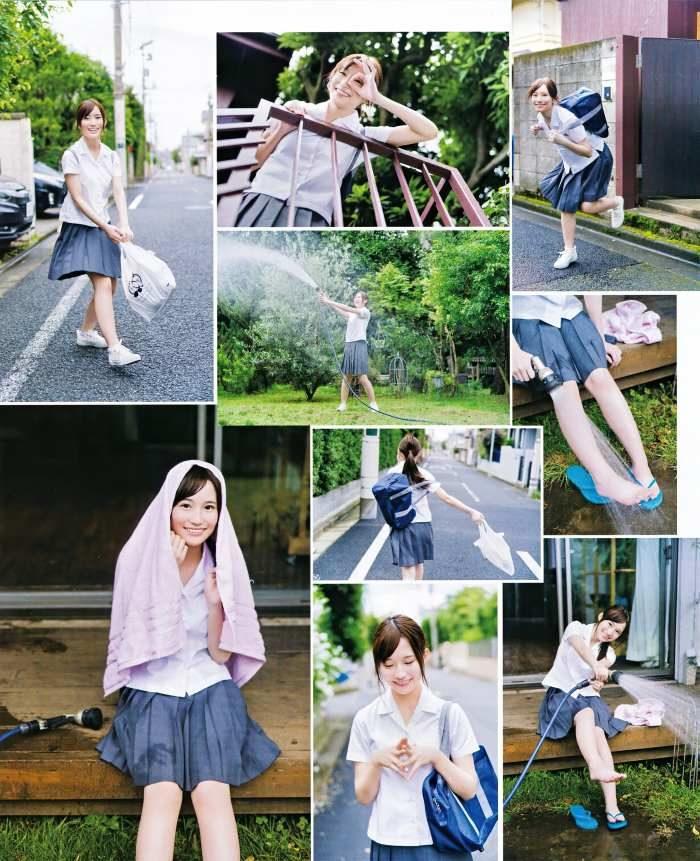 掛橋沙耶香 画像002