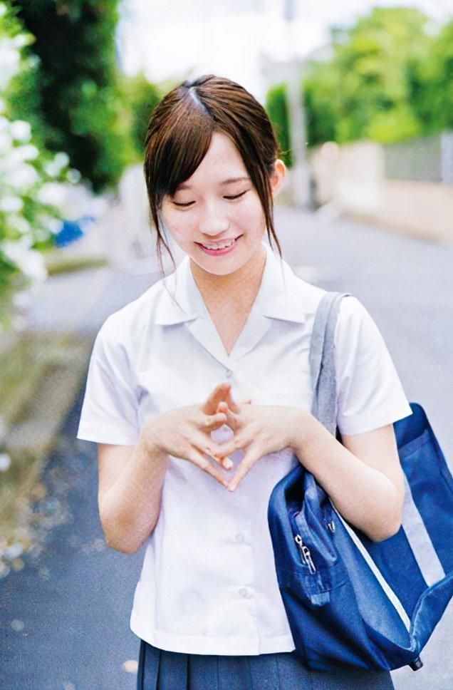 掛橋沙耶香 画像010