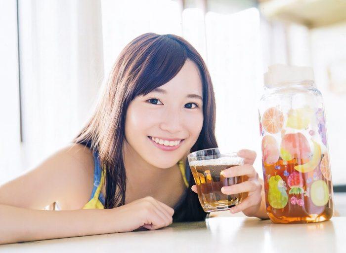 掛橋沙耶香 画像017