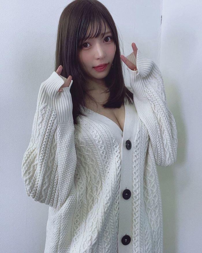 工藤美桜 画像020