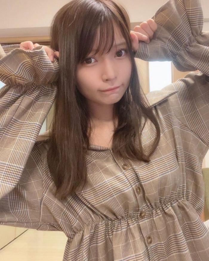 工藤美桜 画像027