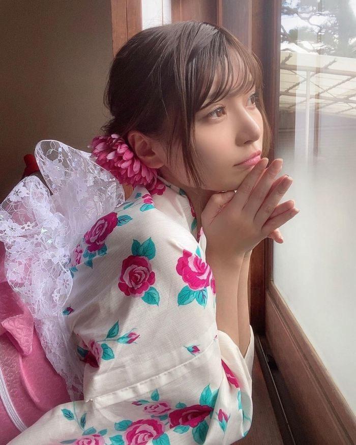 工藤美桜 画像035