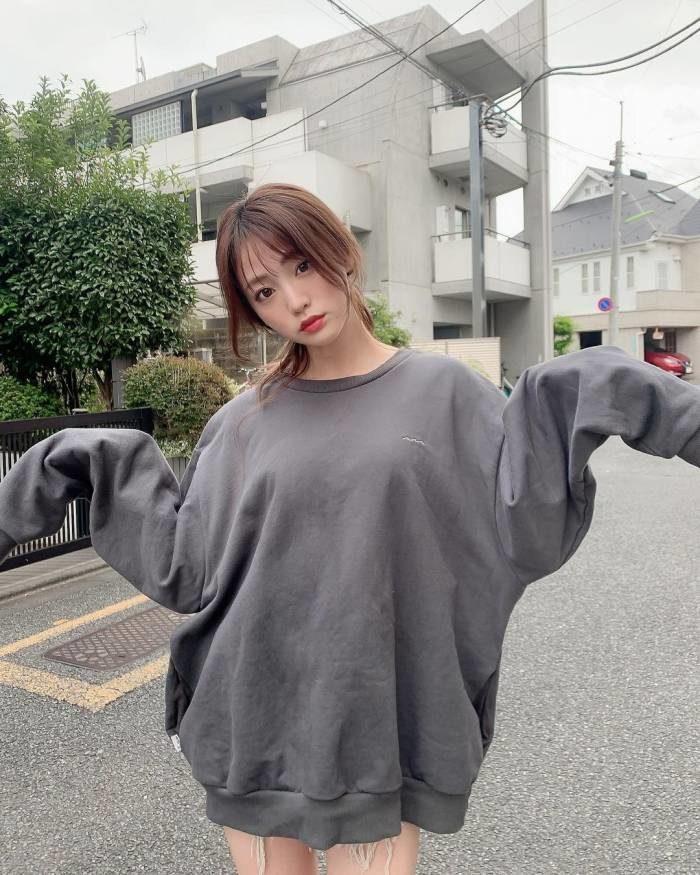志田友美 画像012