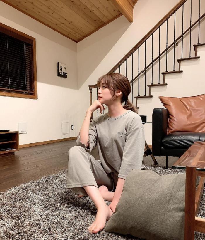 志田友美 画像020