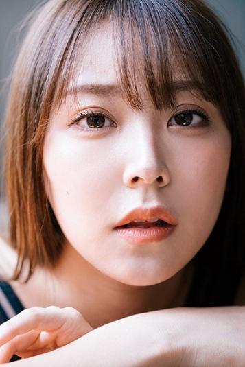白間美瑠 画像011