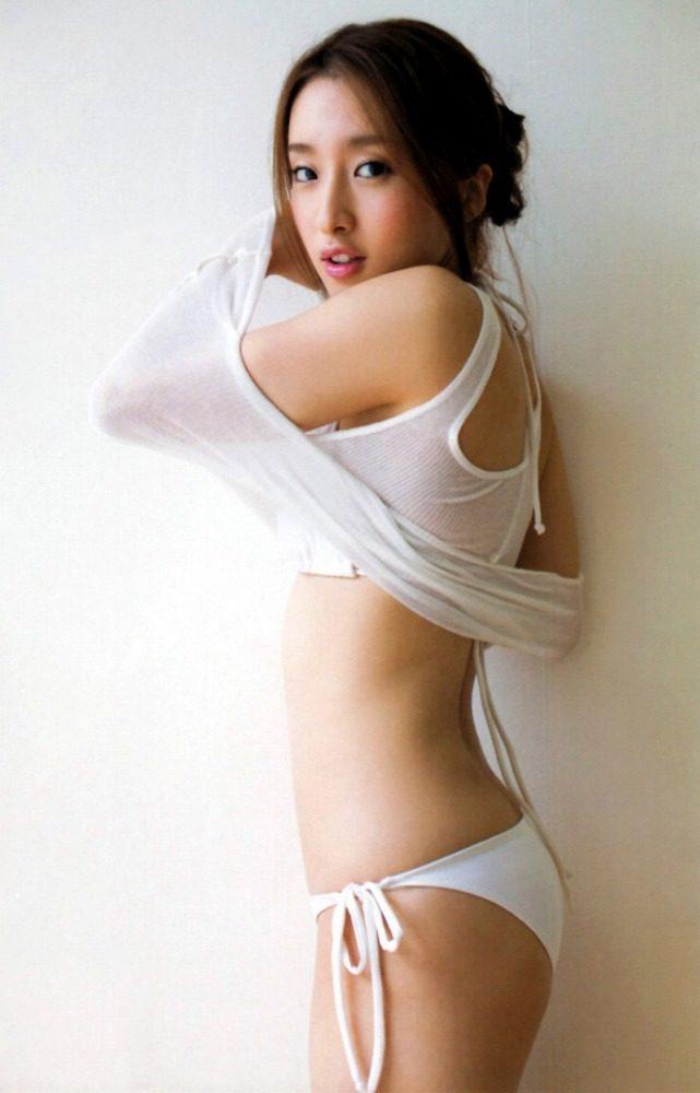 梅田彩佳 画像024