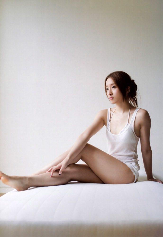 梅田彩佳 画像025