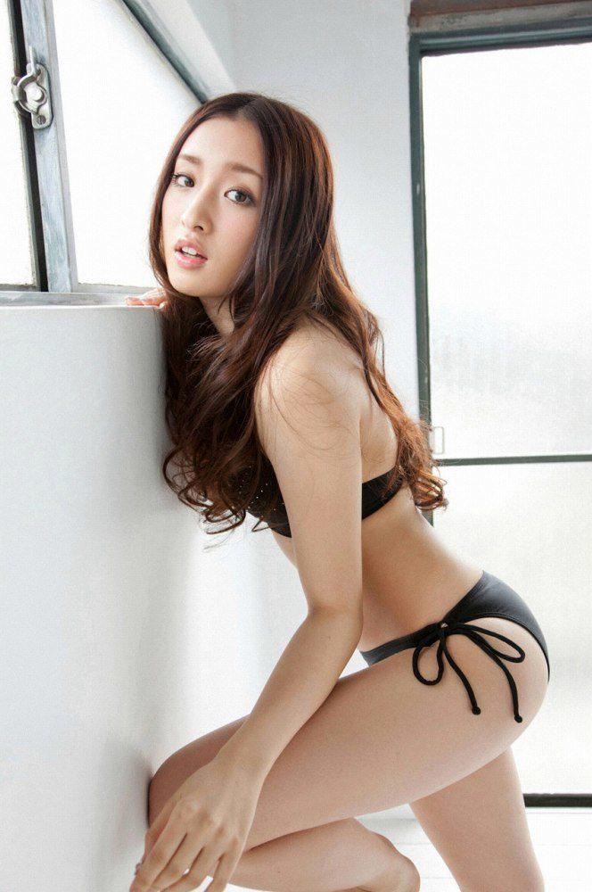 梅田彩佳 画像029