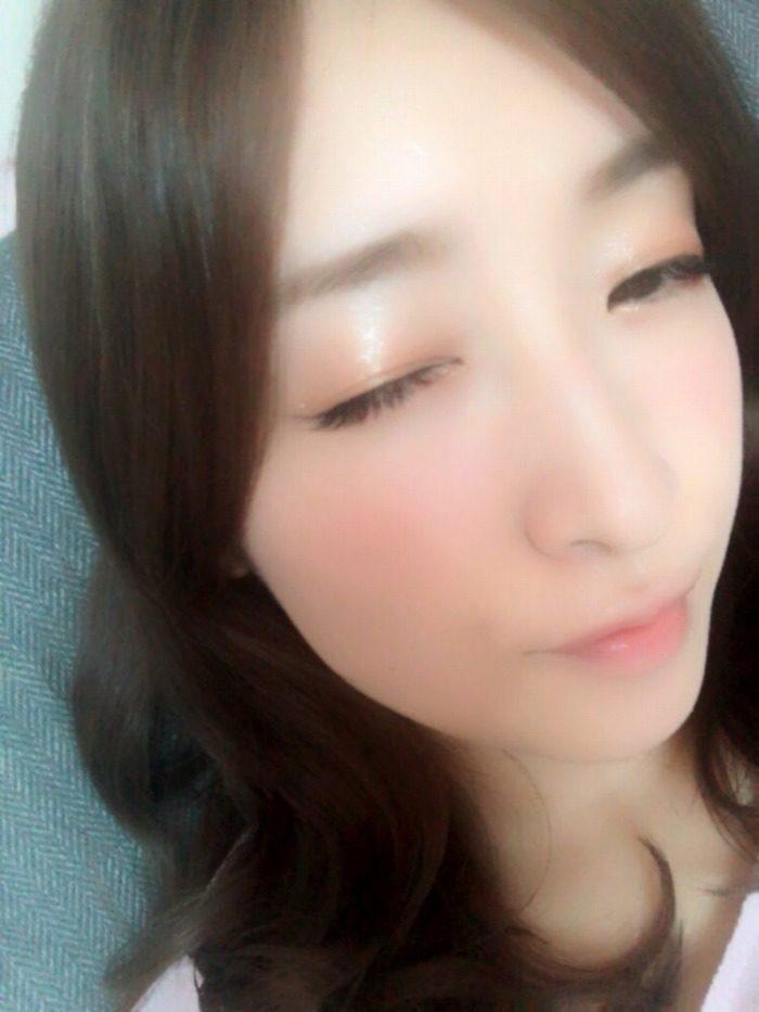梅田彩佳 画像097