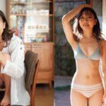 須田亜香里 美尻が凄い水着&ランジェリーエロ画像180枚!