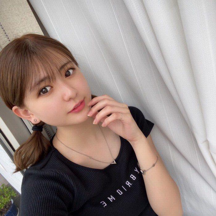 山田南実 画像018