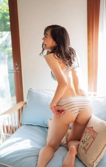 須田亜香里 画像012