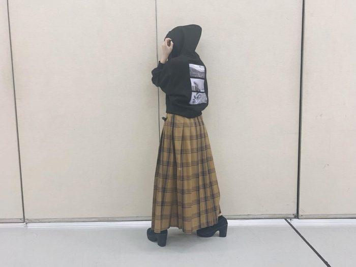 石田千穂 画像019