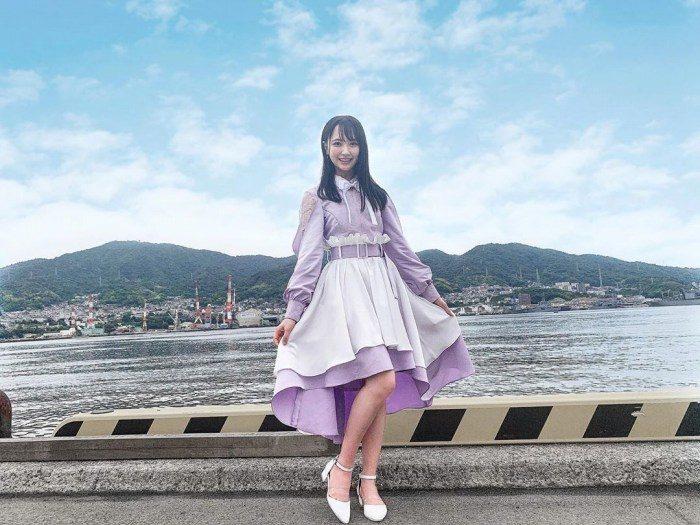 石田千穂 画像051