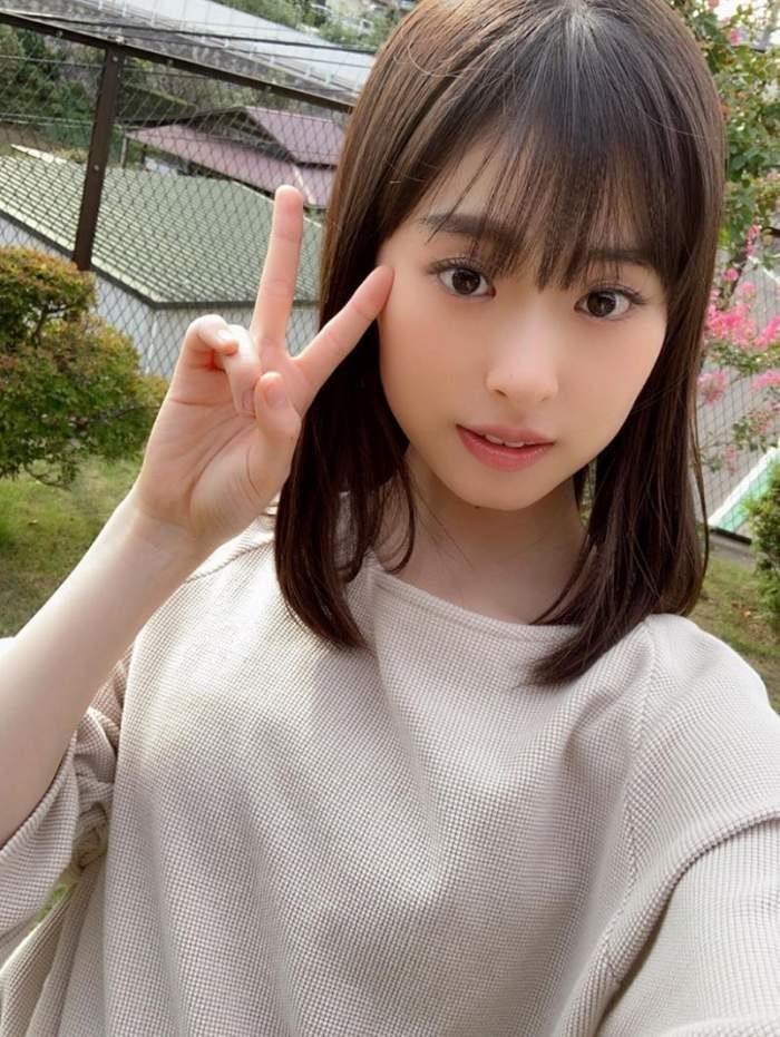 井本彩花 画像029