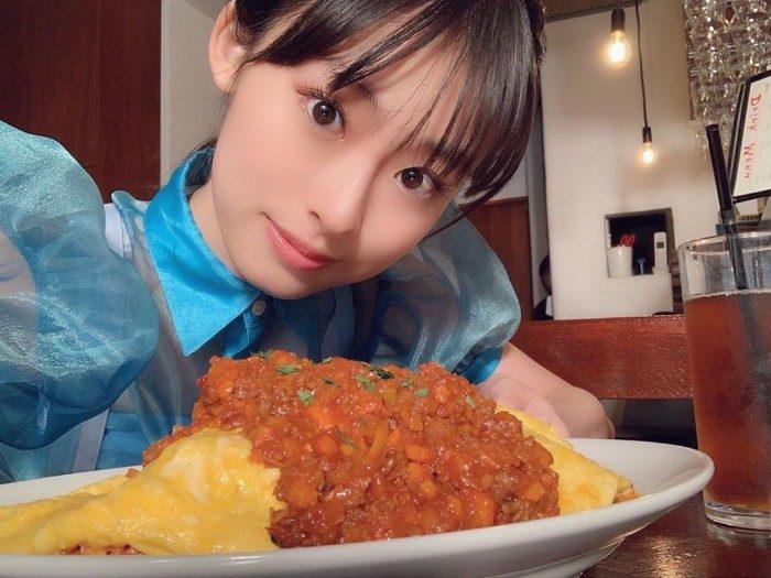 井本彩花 画像040