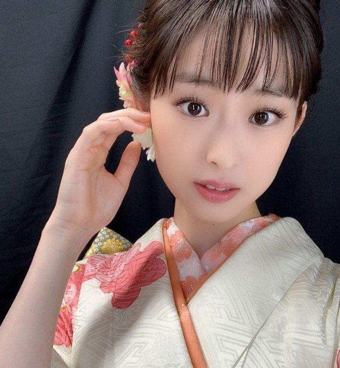 井本彩花 画像042