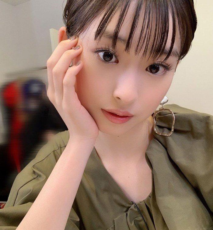 井本彩花 画像049