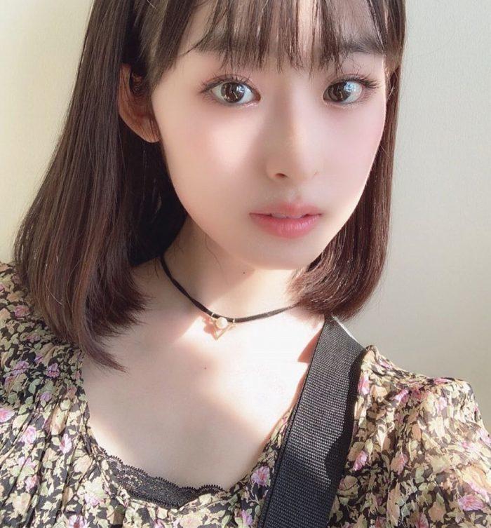 井本彩花 画像055