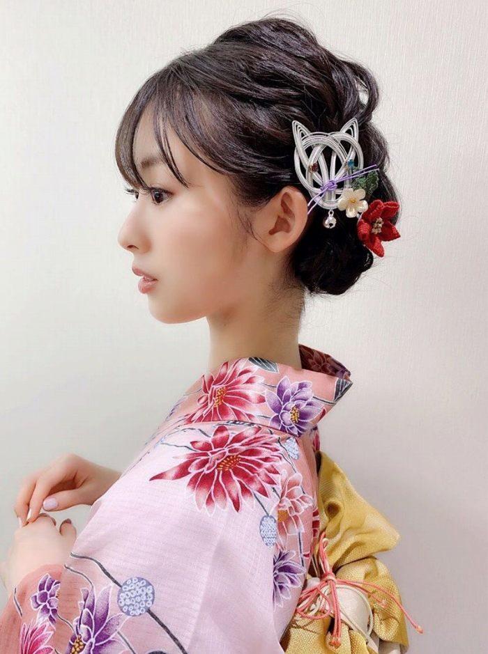 井本彩花 画像056