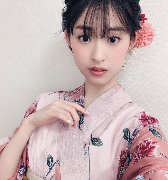 井本彩花 画像057
