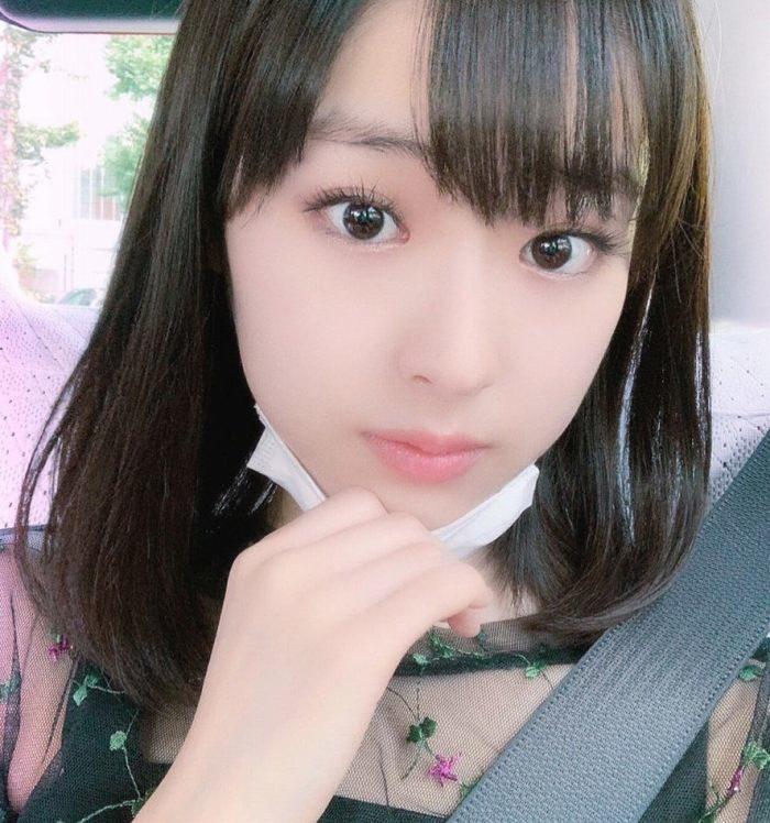 井本彩花 画像060