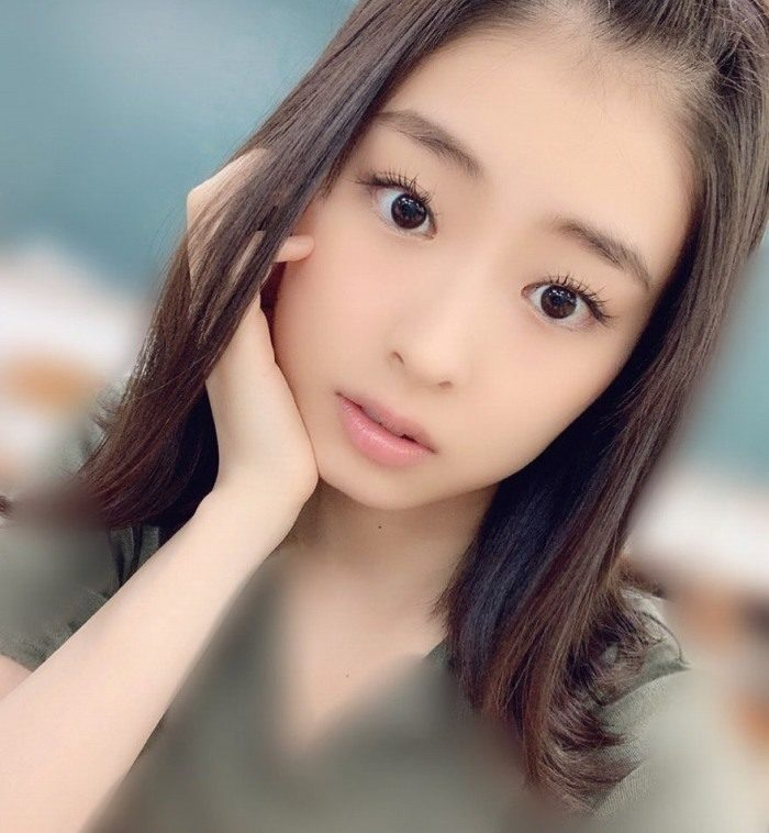 井本彩花 画像061