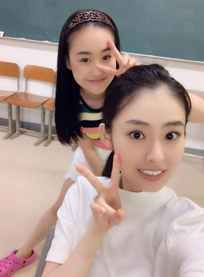 井本彩花 画像064