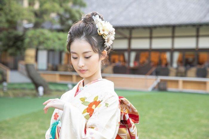 井本彩花 画像073